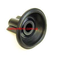 Carburetor keihin cvk 34 new genuine made in japan ebay keihin cvk 32 vacuum membrane diaphragm valve genuine new made in fandeluxe Images