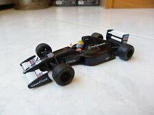 New listing Sauber Mercedes C12 J.J Letho #30 Onyx 1/43 1993 F1 Formula 1