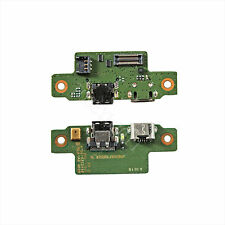 New For Motorola Xoom 2 MZ615 MZ616 MZ617 USB HDMI Charging Port Flex Board