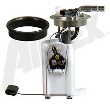 New Fuel Pump Module Assembly for Cadillac, Chevrolet & GMC - E3556M