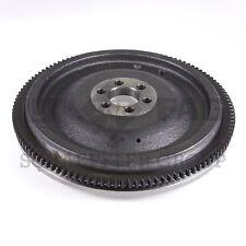 Clutch Flywheel LuK LFW207