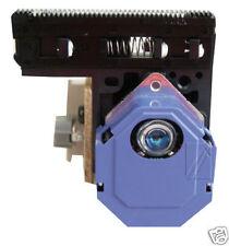Tascam CDA 500 Lasereinheit NEU !
