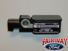 04 05 06 07 08 F-150 F150 OEM Genuine Ford Parts Airbag Forward Crash Sensor NEW