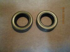 Hobart Tenderizer 403,403C,403U Gear Case Seal Sold In Pair For Both Shafts