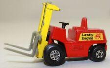 Matchbox Superfast Diecast Vehicles, Parts & Accessories