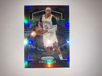 2019-20 PANINI PRIZM BASKETBALL SILVER PARALLEL YOU CHOOSE NBA CARDS FREE SHIP