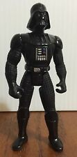 "Star Wars 3 3/4"" Vintage Darth Vader Action Figure (Kenner; 1995)"
