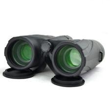 Visionking 5x25 Bak-4 roof Binoculars Ultra Wide sports theater racing concert