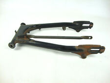 FORCELLONE HONDA CB 500 F FOUR K2 FORCELLA POSTERIORE swinging arm schwinge