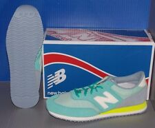 WOMENS NEW BALANCE CW 620 BWK in colors TEAL SIZE 10