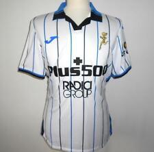 ATALANTA Official Joma 2021-2022 Away Football Shirt NEW Soccer Jersey Maglia