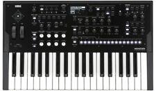 Korg Wavestate Synthesizer - 37 Tasten wie neu