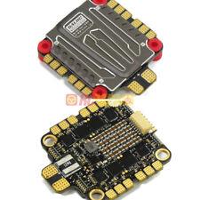 DALRC Rocket 4in1 50A BLHeli_32 DShot1200 ESC  for FPV Micro Quad DIY Build NEW