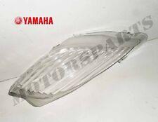 Gemma Vetrino Posteriore Destra Originale Yamaha YP 400