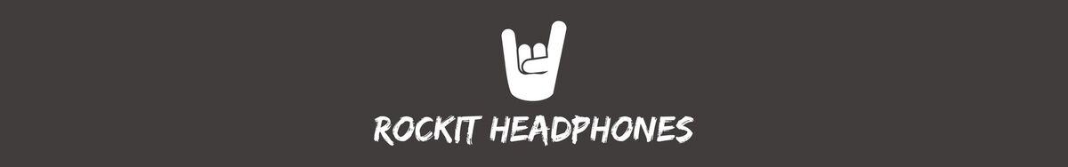 rockit-headphones