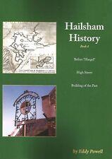 Hailsham History book 4