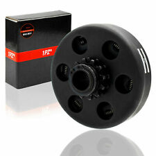 """Centrifugal Clutch 3/4"""" Bore 12 tooth 35 Chain For Go-karts and Mini-bikes"""