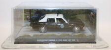Voitures, camions et fourgons miniatures Nova pour Chevrolet