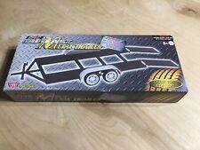 1:24 Die Cast Metal Trailer Collectors Edition Motor Max #76001