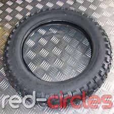 CHEAP 80/100-12 (12 INCH) PIT DIRT BIKE REAR TYRE 50cc 110cc 125cc 140cc PITBIKE