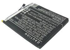 Batterie haute qualité pour freedompop Spot Photon platinum edition premium cellule