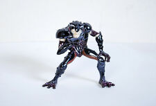 KAKA Saint Seiya Hades Surplis Frog Zeros Figurine