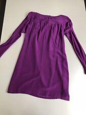 trina turk dress size 4