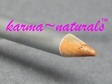 BRONZED GODDESS - LIP LINER Mineral Makeup Natural - Full Size