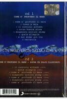 Come E' Profondo Il Mare (Legacy Edt.2Cd+Libretto) [audioCD] Lucio Dalla
