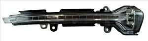 TYC Indicator LED Right For SEAT Arona Ibiza V Leon Sc St 5F0949102