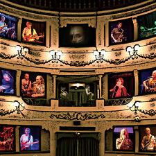 LA NUOVA R.R.R. Live in Elba CD italian prog