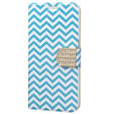 Gemusterte Taschen und Schutzhüllen für Samsung Galaxy S5