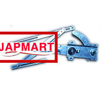 ISUZU FVR12 1984-86 WINDOW REGULATOR 6060JMP2