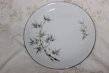 Fine Seyei China Nagoya Japon Luncheon Plate Assiette Déjeuner Plaque BAMBOO