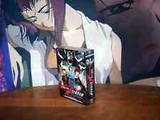 Mobile Suit Zeta Gundam - Movie Complete Collection - BRAND NEW - Anime DVD