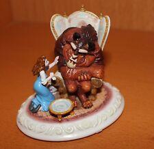 "Disney Olszewski Storytime ""Tenderley Belle Heals the Beast"" (15)"