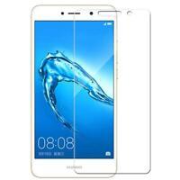 New Genuine Tempered Glass Screen Protector For Huawei P9 Lite Mini SLA-L22