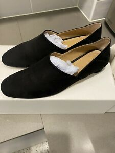1,500. The Row 'noelle' Shoes 38.5