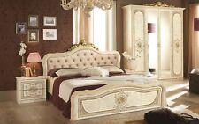 Barock Schlafzimmer günstig kaufen | eBay