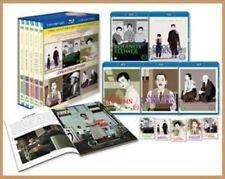 Ozu Yasujiro 100th Anniversary (5 Films) [New Blu-ray] Asia - Import