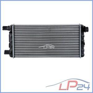 Refroidisseur d/'eau Refroidisseur Moteur Refroidisseur autokühler MOTEUR REFROIDISSEMENT FIAT /& Zastava NEUF