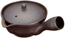 Japanese Teapot Kyusu Arita Ware Strainer Pottery Japan Tea Ceramic