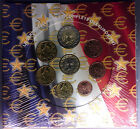 FRANCE COFFRET EURO BU 2003 MONNAIE DE PARIS - neuf sous blister