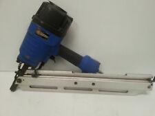 (N99211) CH NS349000 Framing Nailer