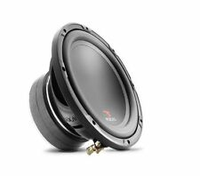 FOCAL F- SUBP25DB PERFORMANCE SUB P25DB 25 cm CHASSIS