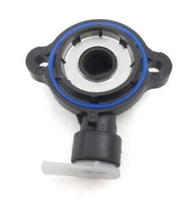 OEM ACD 213-912 Throttle Position Sensor 94-06 Chev Buick GMC Oldsmobile Pontiac