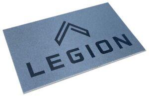 SIGSAUER Legion Decal