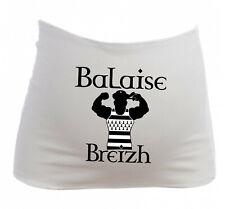 Bandeau Grossesse Maternité Balaise Breizh / bébé Bretagne Future maman enceinte