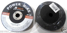 """20 PC.  3"""" INCH X 1/16"""" INCH THICK X 3/8"""" ARBOR CUT OFF WHEELS FOR METAL"""