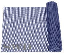 prise revêtement anti Tapis antidérapant thibaude COUSSINET Tableau de bord